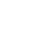 Hong Kong Internet Registration Corporation Limited