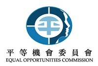 Equal Opportunities Comission